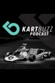 KB#92 – E depois do kart? Automobilismo Virtual