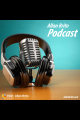 Allan Brito Podcast 005: Arnold Render na Autodesk, GPU render com AMD e Level design