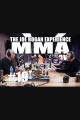 JRE MMA Show #19 with Vinny Shoreman  Liam Harrison