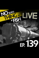 Episode 139: No Such Thing As A Lobster Nappy