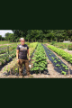 Visit A Community Farm Where Food Is Medicine