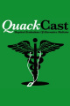 QuackCast 17. Update 1 NUCCA and Hypertension