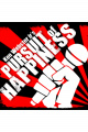 Pursuit of Happiness - Catching Predators