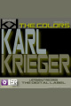 THE COLORS - Original Mix - Carlos Guerrero (Karl Krieger)