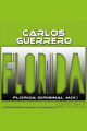 Florida - Carlos Guerrero - (Original Mix)