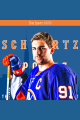 Schwartz On Sports: John Tavares, Donald Rosner  The Bagel Boss Offer