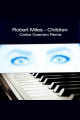 Robert Miles - Children (Carlos Guerrero Remix)