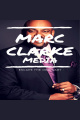 The Marc Clarke Show 1/11/2017