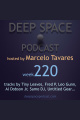 week220 - Deep Space Podcast