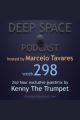 week298 - Deep Space Podcast