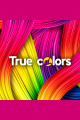 062 True Colors