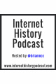 165. Claire L. Evans, Author of Broad Band- The Untold Story of the Women Who Made the Internet