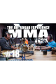 JRE MMA Show #18 with Pat Miletich