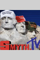 (AUDIO) SmythTV! 8/22/19 #ThursdayThoughts Racism Exposed @DNC #NewFacesOnMountRushmore