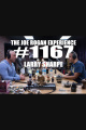 #1167 - Larry Sharpe