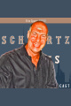Schwartz on Sports: Sid Rosenberg On Bernie  Sid, Better Than Anything On The Market Today