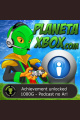 Podcast Planeta Xbox no AR #002