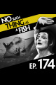 Episode 174: No Such Thing As A Manta Ray