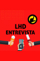 LHD Entrevista - Claudia Dowsley