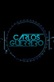 Chips Conection - Carlos Guerrero (Original mix)