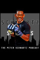 Schwartz on Sports: Daniel Jacobs Discusses Maciej Sulecki HBO Barclays Card