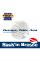Rockin Bresse du 07 octobre 2017 - part 01
