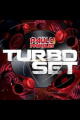 Turbo Set - 2013