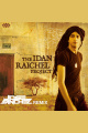 IDAN RAICHEL - Boee - Jose Sanchez Remix - Preview - download full version