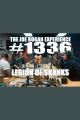 #1336 - Legion Of Skanks