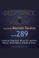 week289 - Deep Space Podcast