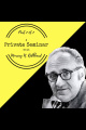 Episode 11 - Introduction to Economics Part 7 of 7 - Murray N Rothbard