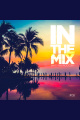 In The Mix #08