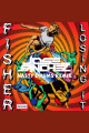 Fisher - Losing it - Jose Sanchez nasty drums remix