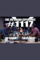 #1117 with Tim Kennedy