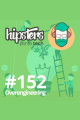 Overengineering – Hipsters #152