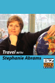Travel with Stephanie Abrams: 06/09/2019, Hour 3