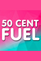 OUR 50 CENT FUEL LOCATIONS REVEALED