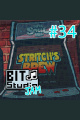 BSJ #34 - Super Soul Bros - Stritches Brew