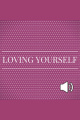 LEs Soul Treat 2/6 3p ~ Loving Yourself