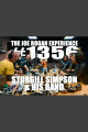 #1356 - Sturgill Simpson  His Band