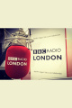 Goodbye BBC London 94.9, welcome back BBC Radio London...