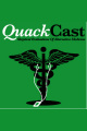 QuackCast 7. Theory of Acupuncture