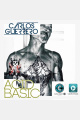 Acid Basic - Carlos Guerrero - Original Mix