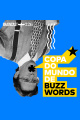#226. Copa do Mundo de Buzzwords