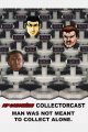 Collectorcast Episode 6: You cant spell ignorant without IGN