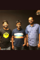 150% YOY Growth, Global brand, Fortune 500 customers - Exploring the story of Moengage with Raviteja Dodda, Cofounder amp CEO