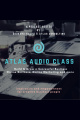 1o Atlas Audio Class by Sousana Kalfa