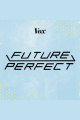Introducing Future Perfect