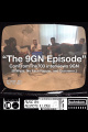 The 9GN Episode | bohrdom. episode 067