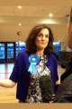 Chipping Barnet is held by Conservative Theresa Villiers